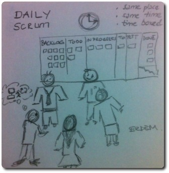 dailyscrum_erdemseherler_com